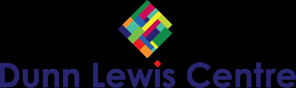 Dunn Lewis Centre